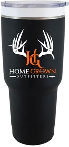Home Grown Outfitters 32 oz Tumbler